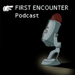 first encounter jrpg podcast cover